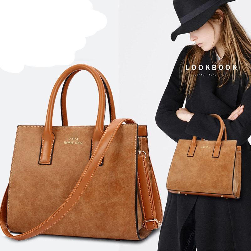 http://i00.i.aliimg.com/wsphoto/v0/32298538274_1/2015-Pu-Leather-Women-Messenger-Bag-za-Vintage-Flap-font-b-Mini-b-font-font-b.jpg