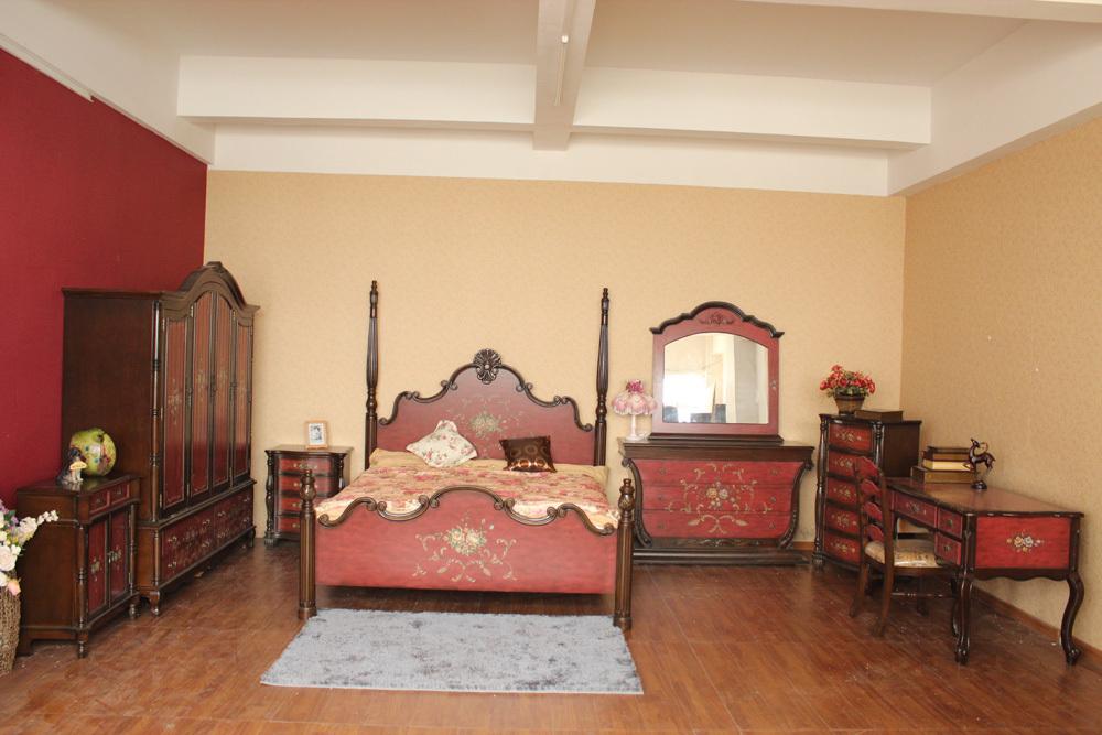 wall bed(China (Mainland))