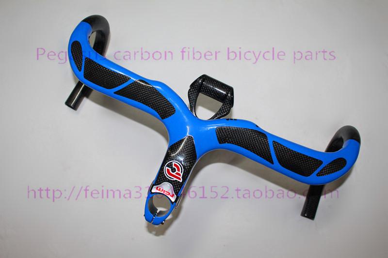 自転車の 自転車 高さ ハンドル : Carbon Fiber Road Bikes
