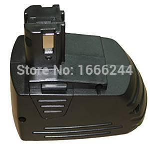 12VA,battery for Hil,2500mah,Ni MH,SFB 121,SFB 126,TCM2,SF120-A,SF-121A,APHL 12,SID 121, SIW 121,SFL 12/15(China (Mainland))