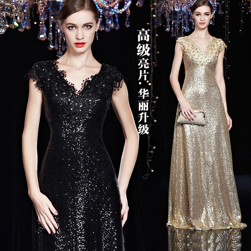 Formal Dinner Dress Code Promotion Online Shopping For Promotional Formal Dinner Dress Code On