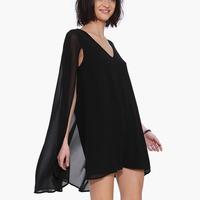 Женские блузки и Рубашки R.ZIV  R0731-01