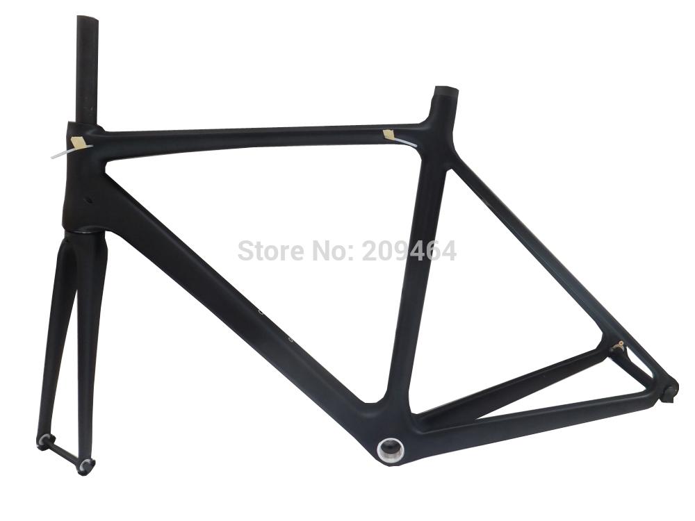 Рама для велосипеда 700c BSA 51 /54/57 рама для велосипеда java feroce 700c 48 50 52