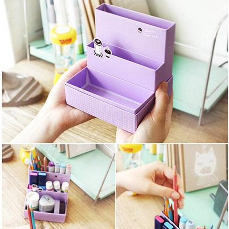 Сделай сам коробка для вещей своими руками