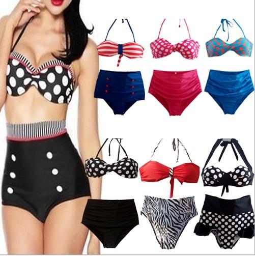 Женское бикини Women Swimwear S/M/L XL 8888