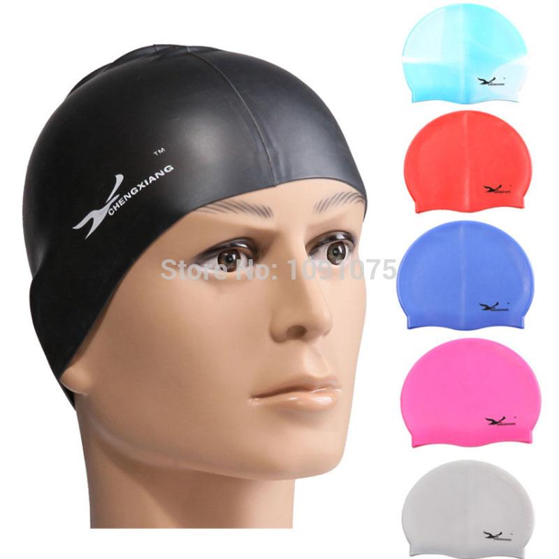 плавательная-шапочка-swim-cap-1002600319