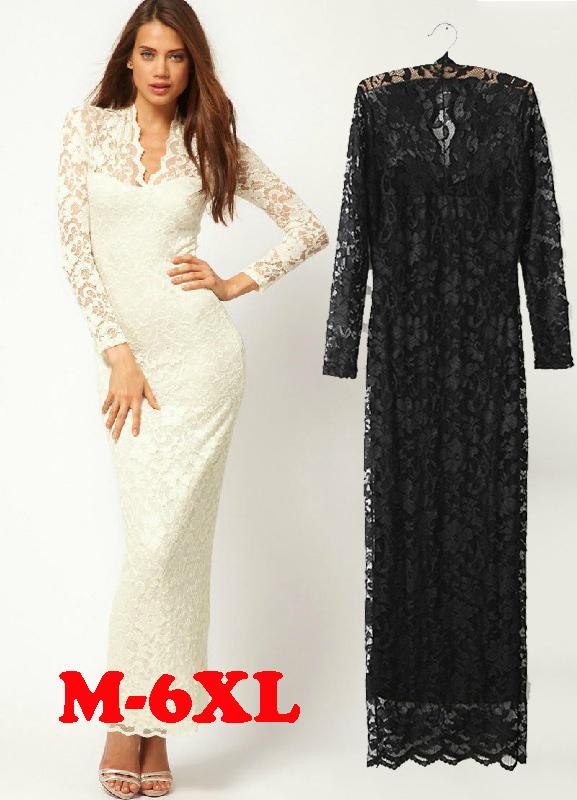 Женское платье Vestidos 3XL 4XL 6XL 5XL Bodycon женское платье 2015 bodycon vestidos s 5xl