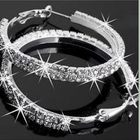 10pcs/lot телефон шнур упругой хвост держатели волос кольца Аксессуары для девушка женщин резиновой лентой галстук десен волос веревки