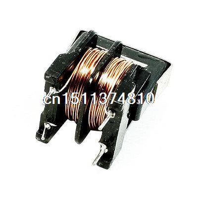 Коммутатор 10mH 4 UU16 коммутатор zyxel gs1100 16 gs1100 16 eu0101f