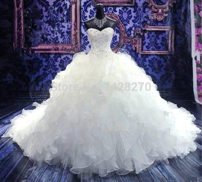 Свадебное платье Boutique Wedding DD/3256 DD-3256 клей активатор для ремонта шин done deal dd 0365