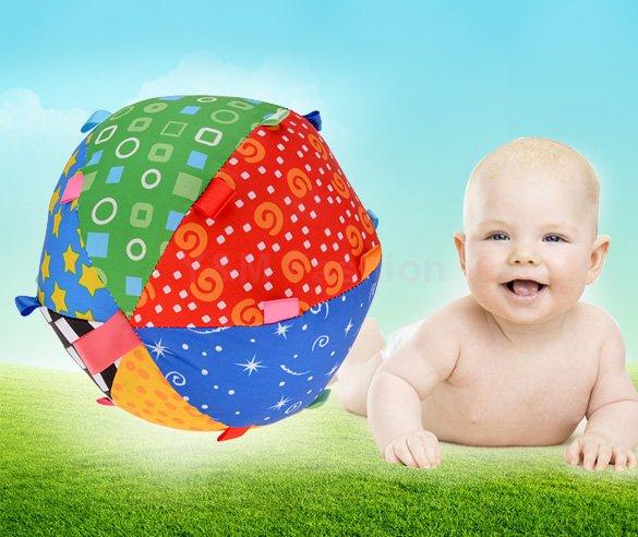 Детская погремушка Brand New 2015 T-SV014004# brand new 2015 6 48 288 a154