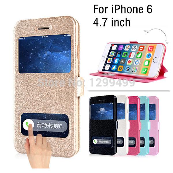 Чехол для для мобильных телефонов Non iphone 6 iphone 6 4,7 CSPT-IPH6-W чехол для для мобильных телефонов tab i6 iphone 6 4 7 phone case