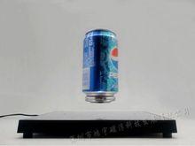 Smalldeco-8-LED-%D0%BC%D0%B0%D0%B3%D0%BD