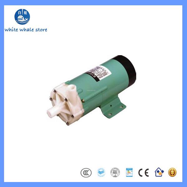 Domestic Acid Resistant Portable Liquid Pump MP-30R 220V 60HZ(China (Mainland))