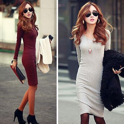 Женский пуловер GL Brand , Bodycon 0