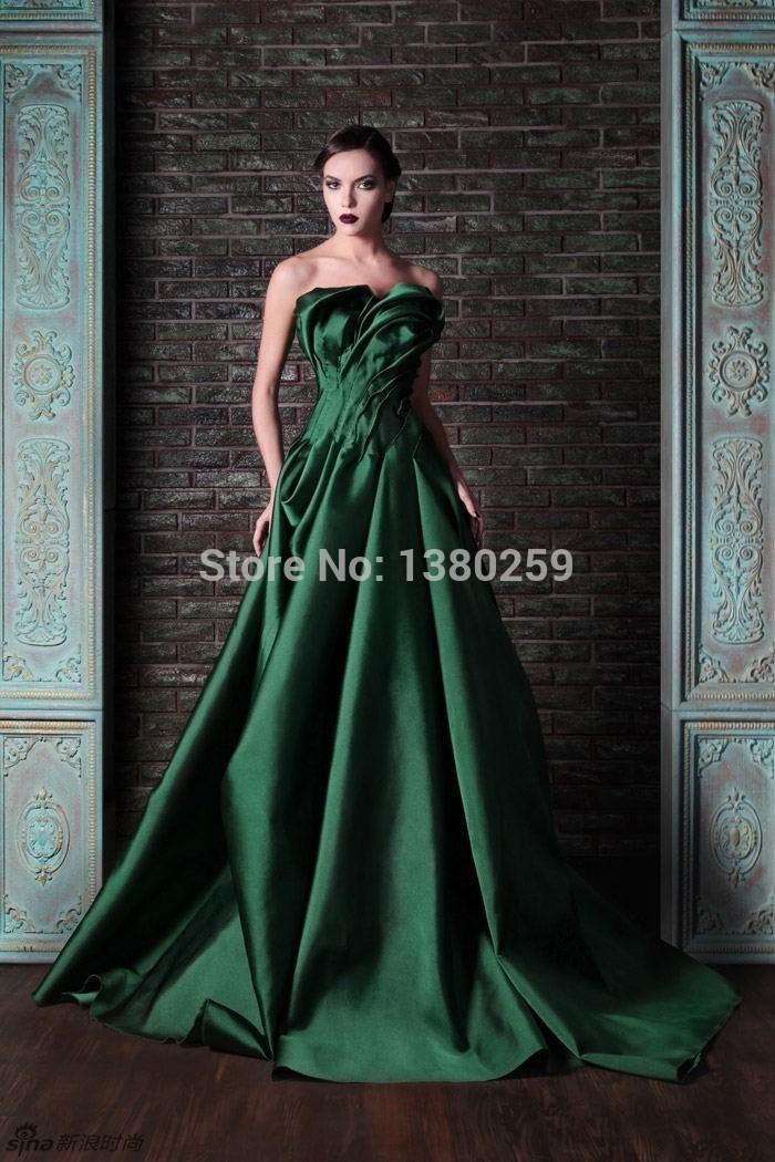 Вечернее платье Moonlight Ruched ED-221 браслет цепь moonlight vsbc267 925