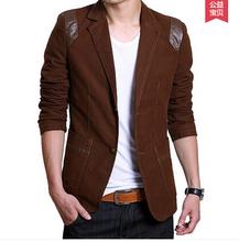 Free shipping Big Size XXXL 4XL 5XL 6XL Cotton outwear Coats Jackets Men Winter hood parkas