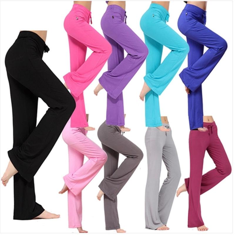 Yoga Pants For Kids Tight Yoga Pants Women Fitness