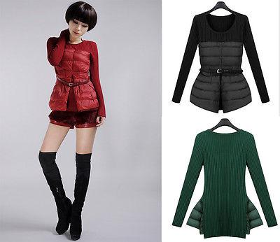 Женские пуховики, Куртки GL Brand женские брюки gl brand fn14864