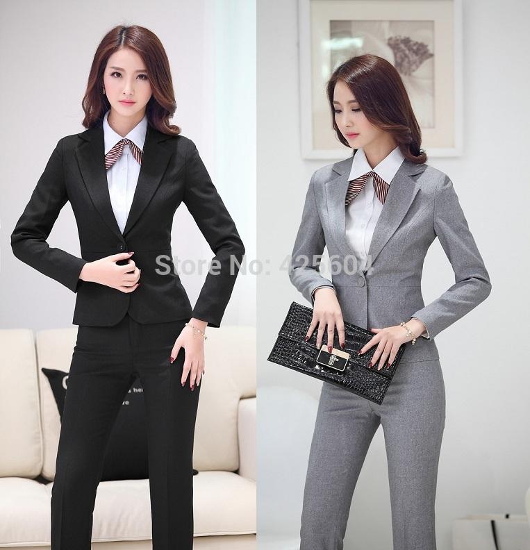 Женская одежда костюм брючный доставка