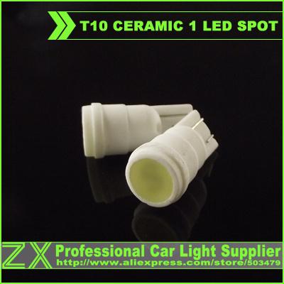 Лампа для чтения ZX 100 wholse 5 W5W 168 T10 12V 1W лампа philips 12v w5w white vision 2 шт