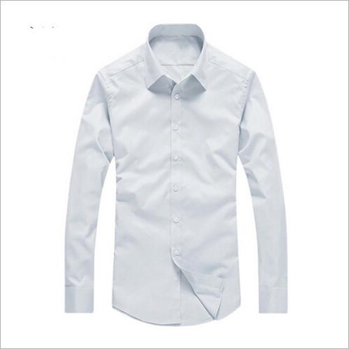 Солнце мальчик мужчины в рубашка марка приталенный длинный рукав Camisa Masculina хлопок мужские платье рубашки M - 4XL