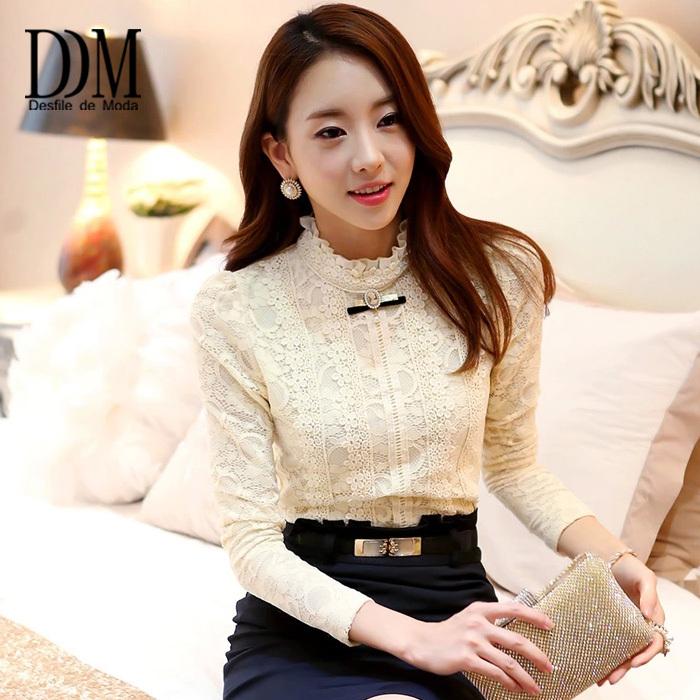 moda feminina ladies chiffon blusa plus size blusas