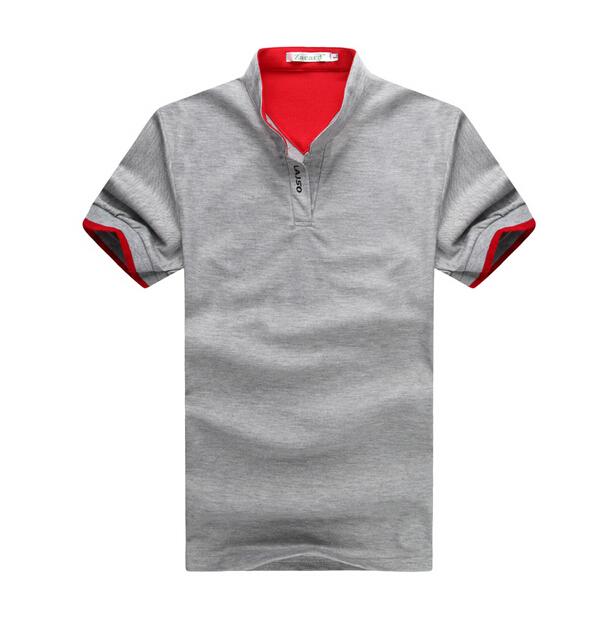 Мужская футболка 2015 v/, 6 футболка мужская neil barrett fa01 2015