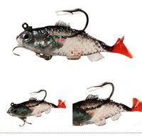 Рыболовная сумка JunHao Mochila /Cintura Cintura Pesca Promocao EE004