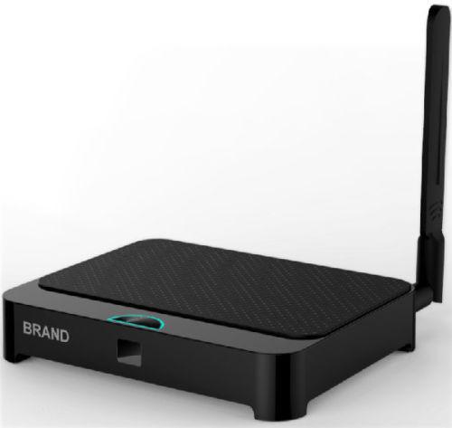 EKB328 XBMC Android 4.4 TV Box New RK3288 Quad Core Cortex-A17 tv box 2.4G/5G Dual Band WiFi Mali-T7 GPU Bluetooth Media Player(China (Mainland))