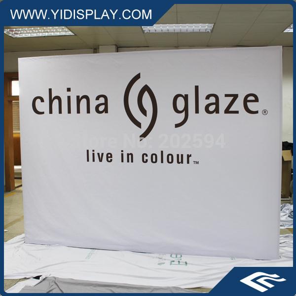 Exhibition display stand(China (Mainland))