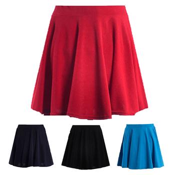 Мини юбки дешево интернет магазин