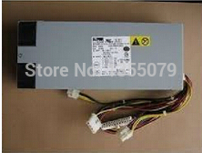 ACBEL 1U 400W server power supply model API4FS30(China (Mainland))