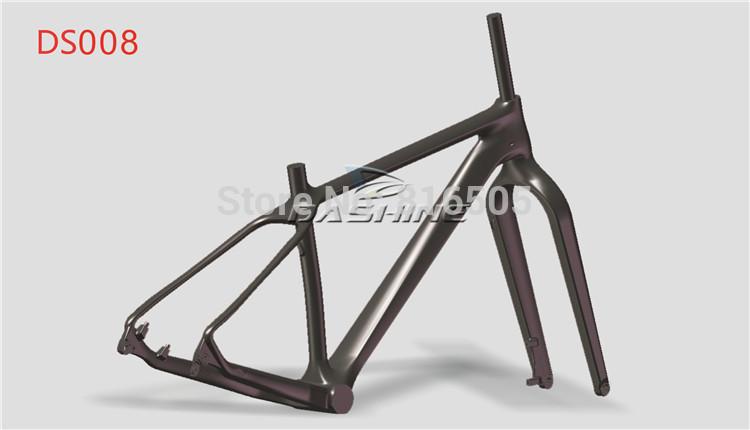 自転車の 自転車 フレーム 塗装 業者 : Mountain Bike Frame Painting