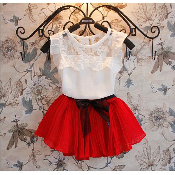 Купить Детские товары  flower girl Dress Kids Clothing Children