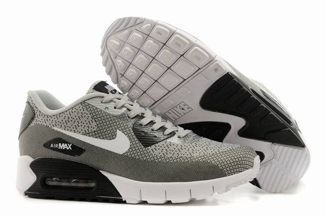 Nike Air Max 90 Womens Cheap Nike Air Max Uk