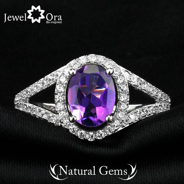 цена Кольцо Jewelora 925 RI101278 онлайн в 2017 году