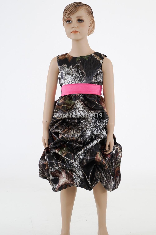 tidebuycom  Fashion Dresses amp Quality Clothing