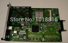 Free shipping 100% test  for HP4025 CP4025DN Formatter Board CC493-69001 on sale