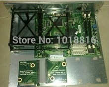Free shipping 100% test  for HP9040 Formatter Board  Q3721-69008  on sale