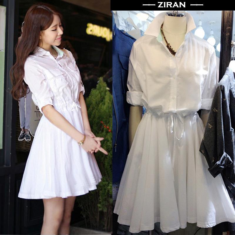 Женское платье Other 2015 S,M,L женское платье l coassion 6262 2015