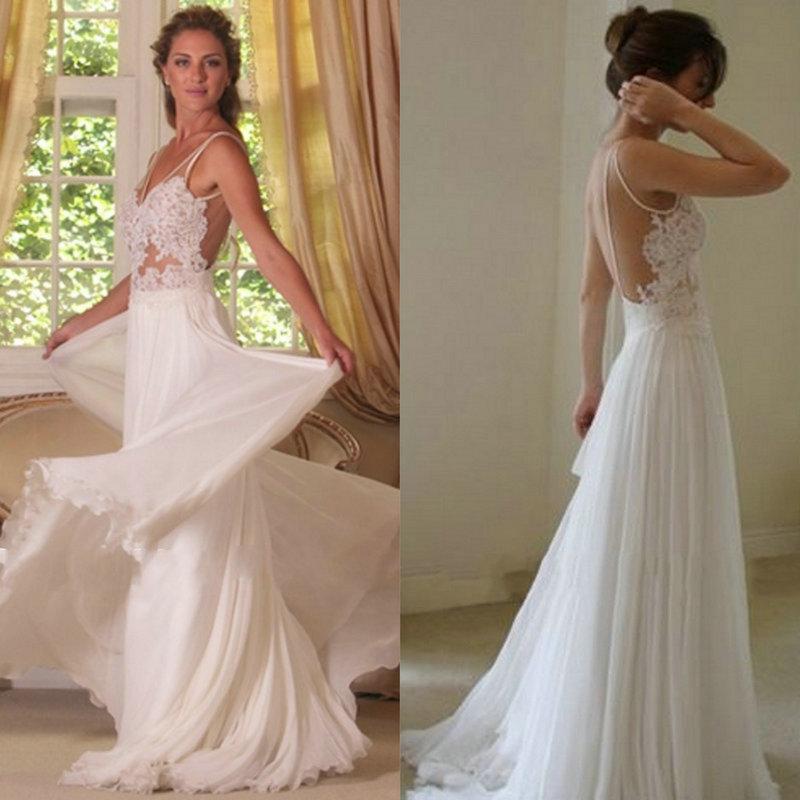 Свадебное платье Loveforever 2015 Noiva W1187