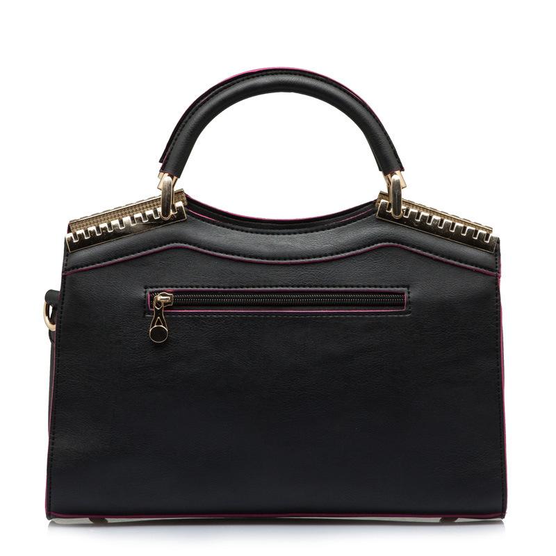 2015 new handbags hand carved hollow fluorescent candy colored retro package handbag oblique hollow copy handbags(China (Mainland))
