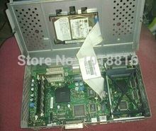Free shipping 100% tested for HP4345MFP Formatter Board Q3942-67906 on sale