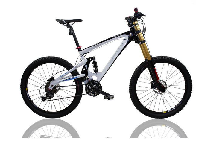 Velo de Descente Giant Vélo de Descente-achetez Des