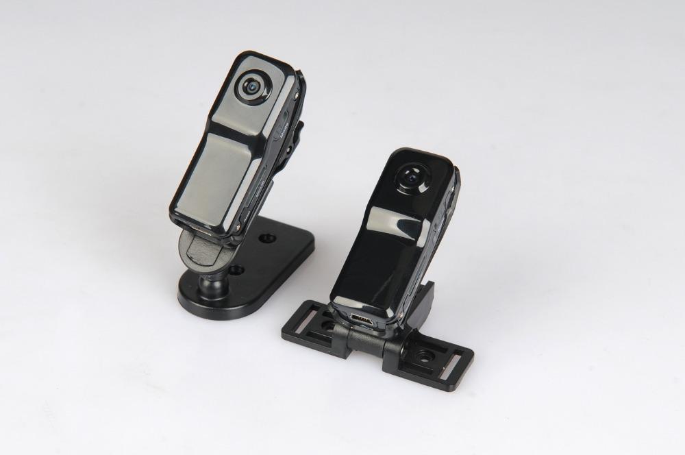 New MD81S WiFi Camera Mini DV Wireless IP Camera HD Micro Spy Hidden Cam Voice Video Recorder Mini Camcorder Camara Espia(China (Mainland))