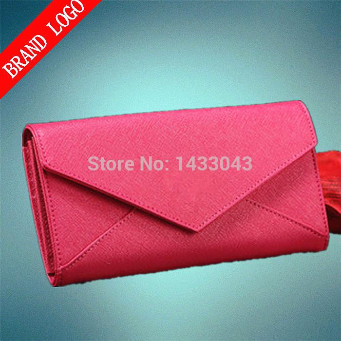 Designer Purses Pink Designer Bags Women Purses