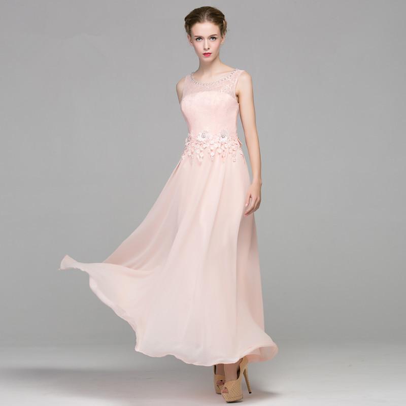 Vestir Uma Noiva Vestir Uma Palavra Ombro