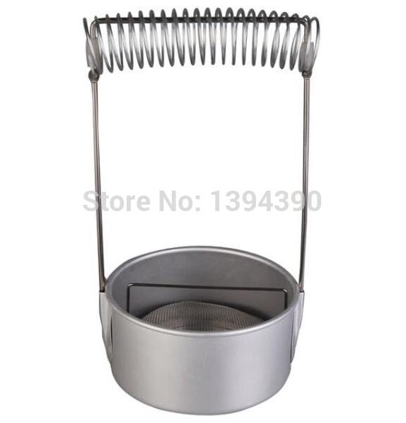 Набор для рисования N  brush washer набор для объемного 3д рисования feizerg fsp 001 фиолетовый