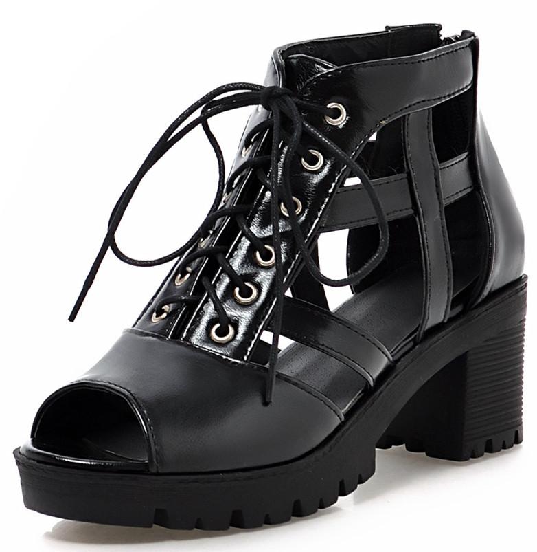 Женские ботинки ENMAYER Zip LD-2015-3-16-855445 женские ботинки enmayer 34 39 ld 2015 4 30 4645sdfsf